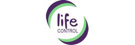 LifeControl Központ